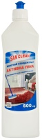 CARPETS AND UPHOLSTERED FURNITURE CLEANER